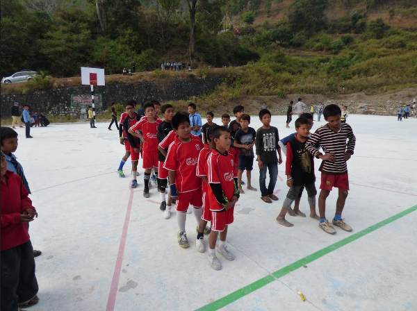 interschool-football-6
