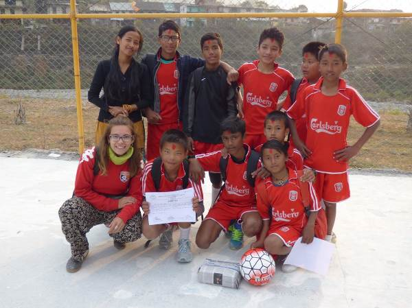 interschool-football-7
